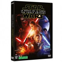star-wars-dvd