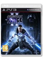 star-wars-le-pouvoir-de-la-force-ii-ps3