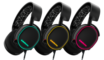 steelseries_arctis_casque_gaming_new-2