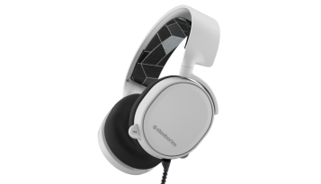 steelseries_arctis_casque_gaming_new-3