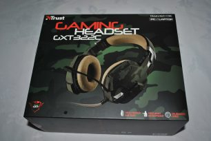 test_gamingway_trust_gaming_casque_vibration_gtx322c_gtx_322c_avis-21-min