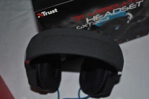 test_gamingway_trust_gaming_casque_vibration_gtx363_gtx_363_avis-12-min