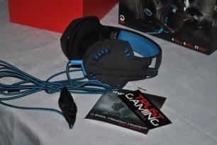 test_gamingway_trust_gaming_casque_vibration_gtx363_gtx_363_avis-7-min