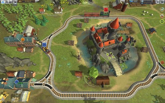 train_valley_01