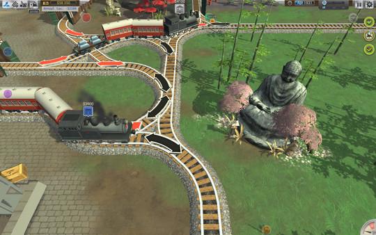 train_valley_03