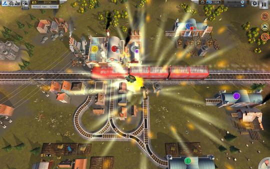 train_valley_06