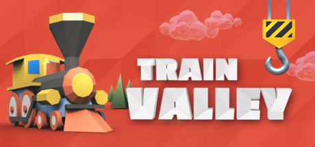 train_valley_title