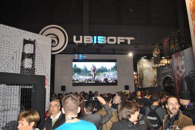 ubisoft_pgw_16_paris_games_week-2