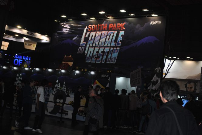ubisoft_pgw_16_paris_games_week-3
