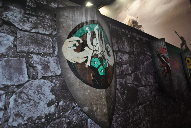 ubisoft_pgw_16_paris_games_week-4