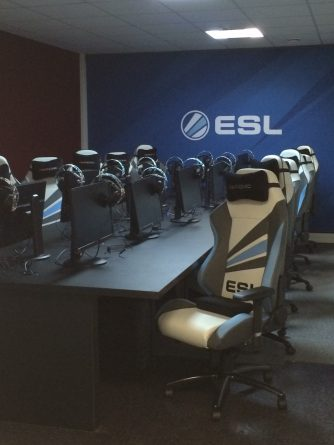 esl_paris_inauguration_esport_8_nov_2016-1