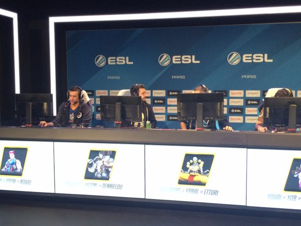 esl_paris_inauguration_esport_8_nov_2016-10