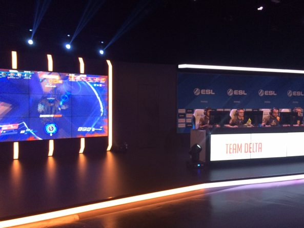 esl_paris_inauguration_esport_8_nov_2016-15