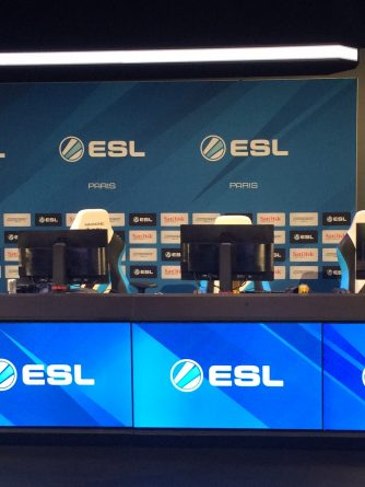 esl_paris_inauguration_esport_8_nov_2016-2