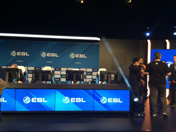 esl_paris_inauguration_esport_8_nov_2016-3