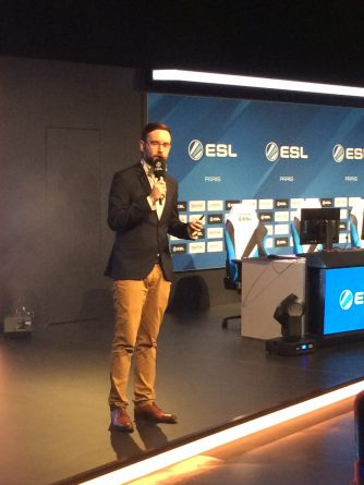 esl_paris_inauguration_esport_8_nov_2016-5