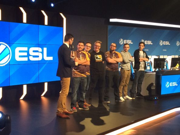 esl_paris_inauguration_esport_8_nov_2016-8
