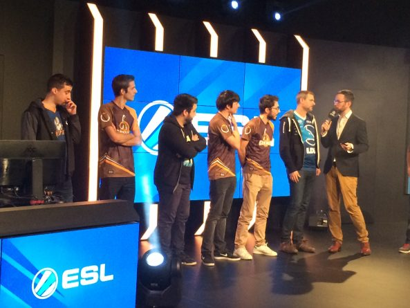 esl_paris_inauguration_esport_8_nov_2016-9