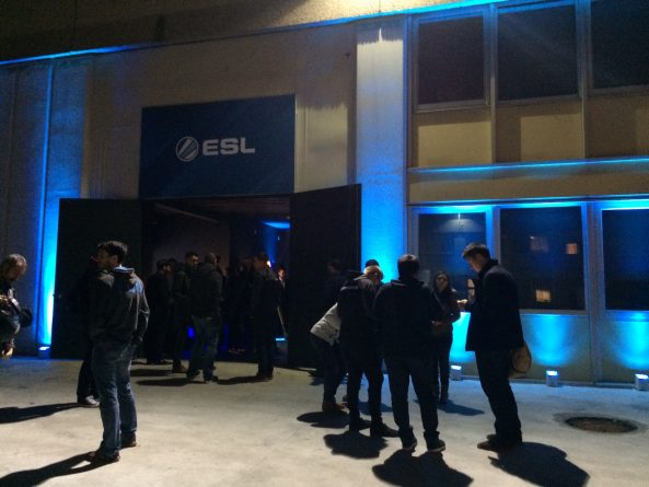 esl_paris_inauguration_esport_batiment_8_nov_2016-1