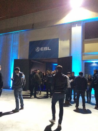 esl_paris_inauguration_esport_batiment_8_nov_2016-2