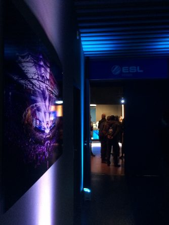 esl_paris_inauguration_esport_deco_8_nov_2016-1