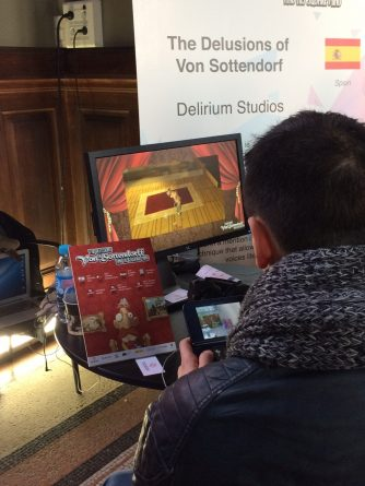 indiecade_paris_18_19_nov_2016-10