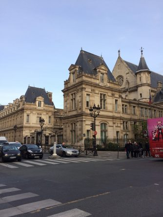 indiecade_paris_18_19_nov_2016-3