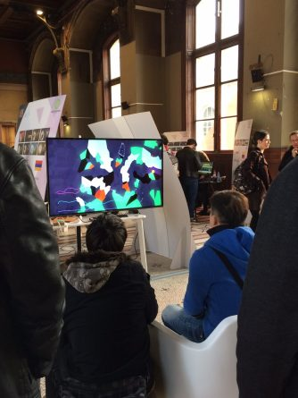 indiecade_paris_18_19_nov_2016-4