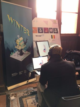 indiecade_paris_18_19_nov_2016-7
