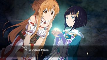 SWORD ART ONLINE: HOLLOW REALIZATION_20161120200338