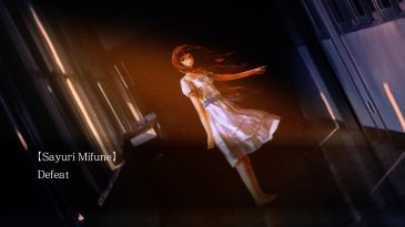 Tokyo Twilight Ghost Hunters Daybreak: Special Gigs 5