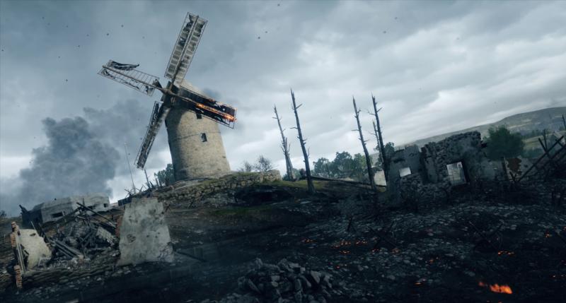 battlefield_1_2016_gamingway_fps_test-1