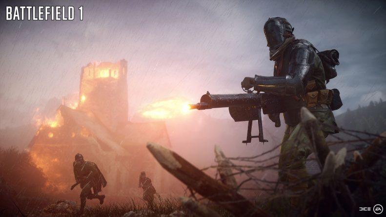 battlefield_1_2016_gamingway_fps_test-4