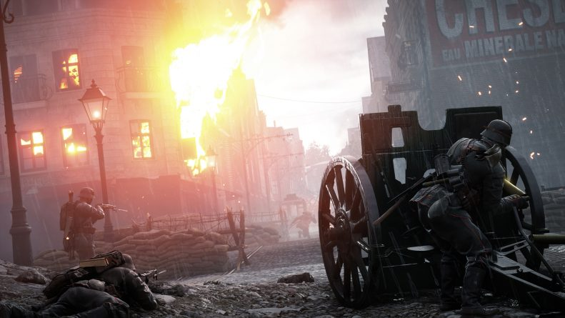 battlefield_1_2016_gamingway_fps_test-6