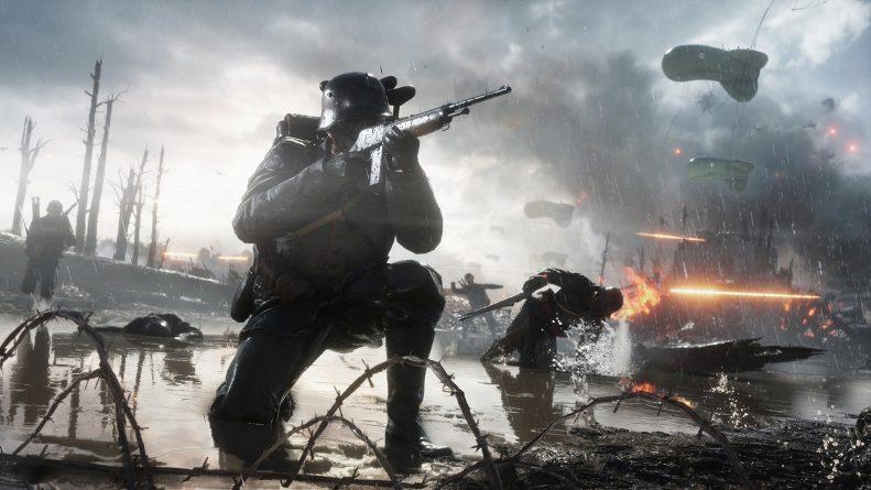 battlefield_1_2016_gamingway_fps_test-7