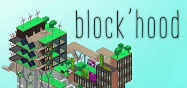 blockhood-0