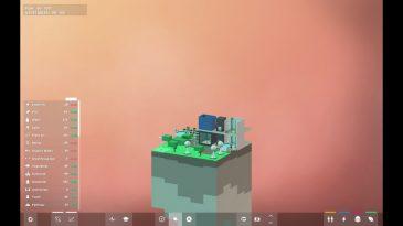 blockhood-1