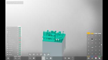 blockhood-2