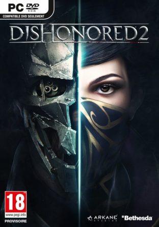 dishonored2_001