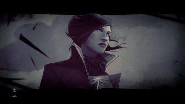 dishonored2_004