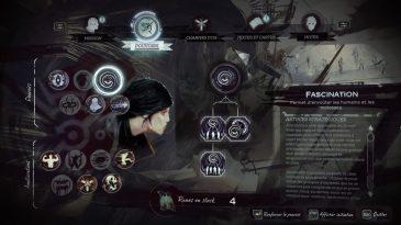 dishonored2_021