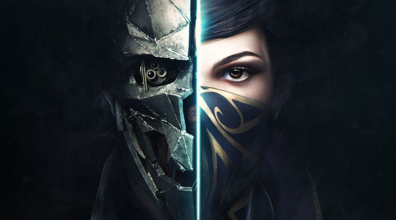 Test : Dishonored 2 (PC)