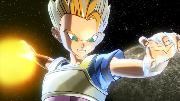 dragon-ball-xenoverse-2-cabba-2