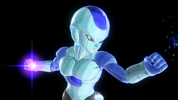 dragon-ball-xenoverse-2-frost-1