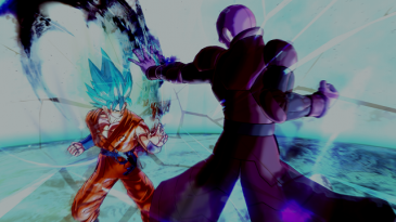 dragon-ball-xenoverse-2-hit-awoken-1