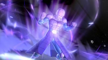dragon-ball-xenoverse-2-hit-awoken-2