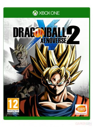 dragon_ball_xenoverse_2_test_avis_xbox_one-1