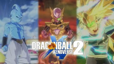 dragon_ball_xenoverse_2_test_avis_xbox_one-6