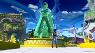 dragon_ball_xenoverse_2_test_avis_xbox_one-7