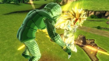 dragon_ball_xenoverse_2_test_avis_xbox_one-8